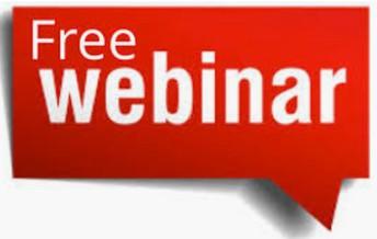 "Free Parent Webinar: ""Teens, Tweens & Quarantine"""
