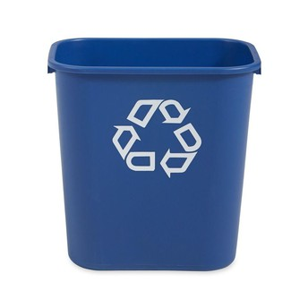 Recycling Trips