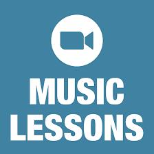 Wind Symphony Lessons Begin Next Week!
