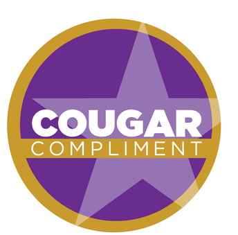 Cougar Compliment