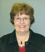 Lending Library Supervisor