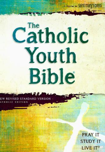 Grade 4 Bible Presentation - Wednesday November 7