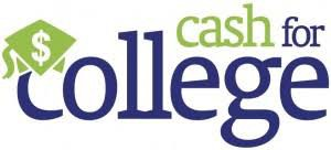 Learn More Indiana's Cash for College