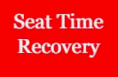 Seat Time Information-Credit Recovery: