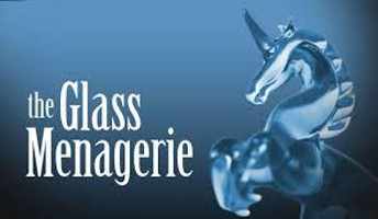 Tennessee Williams' the Glass Menagerie