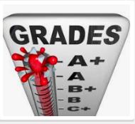 MS SchoolLoop Grade Information
