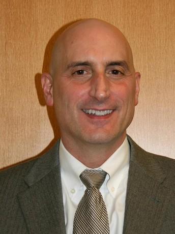 Jeff Zanghi