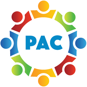 P.A.C Meeting
