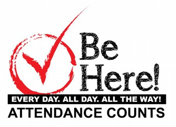 EYSD STUDENT ATTENDANCE POLICY