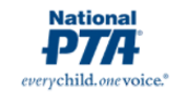 2018-2019 National PTA Reflections Contest