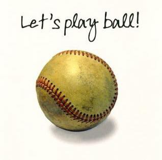 Play summer Tball, Baseball and Softball with Culver Youth League!