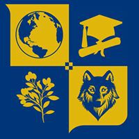 Legacy Preparatory Charter Academy