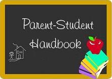 PGMS Parent- Student Handbook 2018-2019