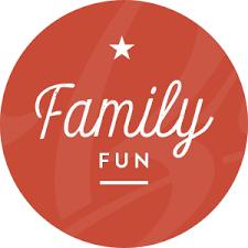 Family Fun Stuff