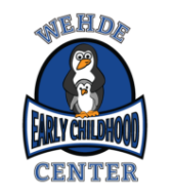 2018-19 Early Childhood Registration