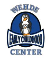 2018-19 Registración de Primera Infancia