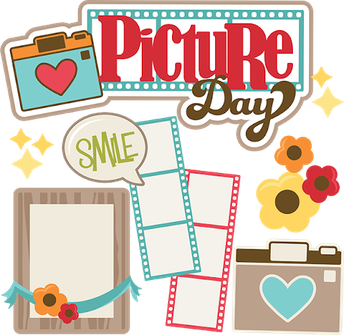 Picture Day - November 11th