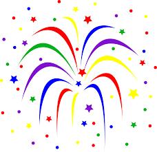 Principal Appreciation Month- lets celebrate!