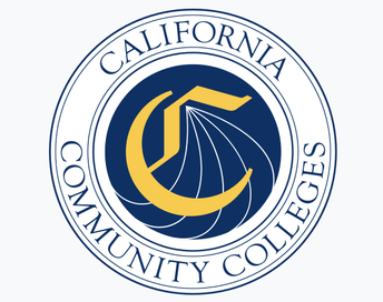 01/31/2020  Community College Panel