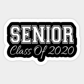 Senior Diploma Pick Up & Celebration June 10