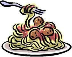 PTO Pasta Supper slated for January 30th