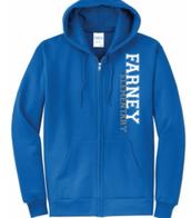 Farney Sweatshirts