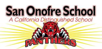 San Onofre School