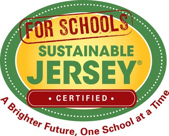 Congrats to DHS & DMS for Receiving Funding for Sustainability Projects