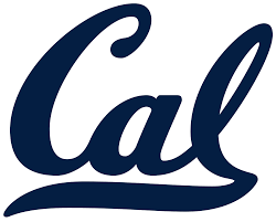 THIS WEEK: UC Berkeley Sonoma County Info Night, 9/23