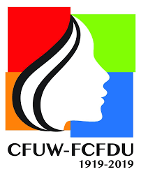 What is CFUW?