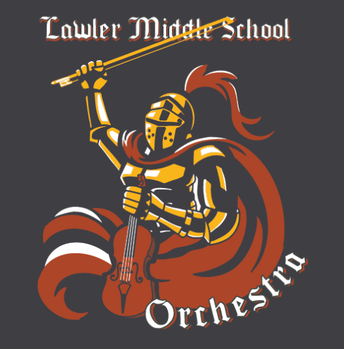 Lawler Orchestra